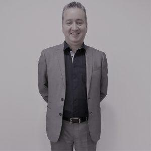 Ricardo Vasquez Saavedra