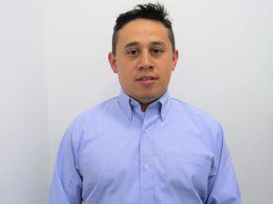 Andres Casteblanco