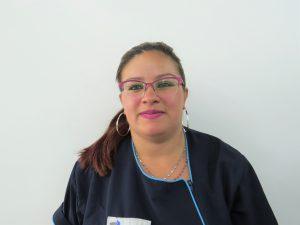 Yulieth Camila Enciso