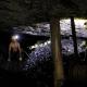 Colombia ingresó al Comité Internacional de países mineros